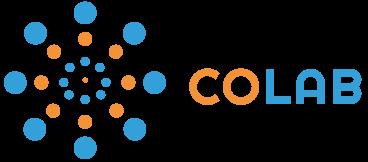 Colab Ventures