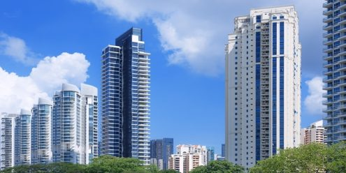 Image result for singapore condos luxury
